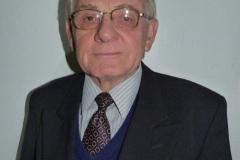 Pr. Roberto Jung