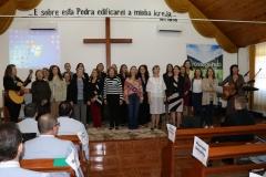 IMG_4193 - Apresentação das Esposas dos Pastores