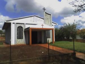 São Pedro do Iguaçu