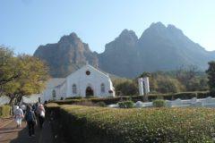 Igreja Congregacional de Pinel